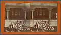 (Church, interior view) Topsfield, from Robert N. Dennis collection of stereoscopic views.jpg