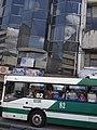 (El Centro Histórico de Quito) pic.r2d2,.jpg
