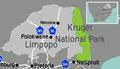 (de)Map-South Africa-Limpopo02.png