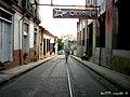 «Cine Oriente» al final de Enrramadas - panoramio.jpg