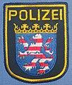 Ärmelabzeichen der hessischen Polizei (blau).jpg