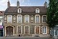 Ètaples - L'hôtel Souquet-Marteau.jpg