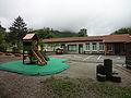 École d'Entrepierres.JPG