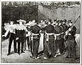 Édouard Manet - The Execution of Maximilian - Google Art Project.jpg