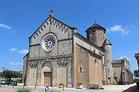 Église Bâgé Ville 1.jpg
