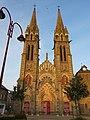 Église Notre-Dame-de-l'Assomption (Ferté-Macé) - vue 03.jpg