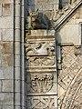 Église Notre-Dame-de-l'Assomption (Ferté-Macé) - vue 06.jpg