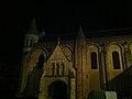 Église Notre-Dame-la-Grande de Poitiers no. 05.jpg