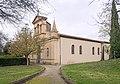 Église Saint-Jean-Baptiste d'Ondes 2.jpg