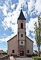 Église Saint-Laurent (Fortschwihr).jpg