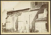 Église Saint-Martin de Gardegan - J-A Brutails - Université Bordeaux Montaigne - 0948.jpg