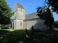 Église Saint-Pierre de Biniville.JPG