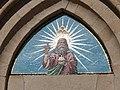 Église Saint-Pierre de Broons - 02.jpg