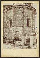Église Saint-Pierre de Lansac - J-A Brutails - Université Bordeaux Montaigne - 0694.jpg