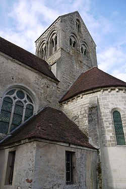 Église Saint-Sulpice-et-Saint-Antoine de Veuilly-la-Poterie (7).JPG
