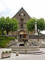 Église Saint-Theudère de Saint-Chef.jpg