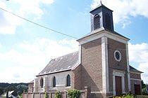 Église Saint Sulpice à Breilly.jpg