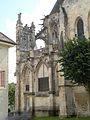 Église Sainte-Trinité de Falaise 07.JPG