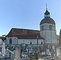 Église St Oyen Meillonnas 19.jpg