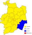Élection présidentielle 2017 - Ille-et-Vilaine - 1 tour (cantons).png