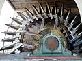 Étampes (91), moulin Badran 3.jpg
