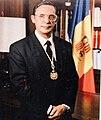 Òscar Ribas Reig, prime minister.jpg