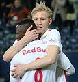ÖFB-Cup Halbfinale RB Salzburg gegen FK Austria Wien 14.JPG