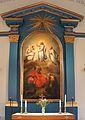 Öja kyrka Altartavlan05.jpg