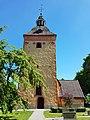 Ösmo kyrka 20160604 02.jpg