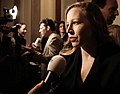 Österreichischer Filmpreis 2011 (10) Nina Proll + Gregor Bloéb.jpg