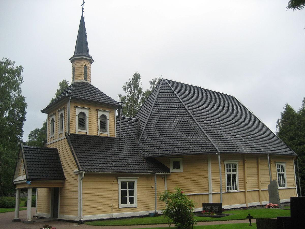 östersundomin Kartano
