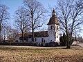 Östra Eneby kyrka i Norrköping, den 6 mars 2008, bild 2.JPG