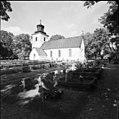 Övergrans kyrka - KMB - 16000200144227.jpg