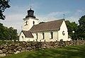 Övergrans kyrka 2.jpg