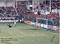 Último gol oficial del Estadio de Atocha.jpg