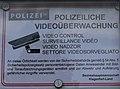 Überwachung, Kärnten, Österreich.jpg
