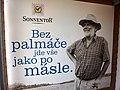 Čejkovice (HO), Bylinkový ráj SONNENTOR (09).jpg