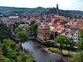 Český Krumlov - panoramio (103).jpg