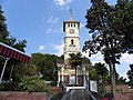 İzmit saat kulesi (1) 07.jpg