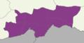 Şırnak'ta 2014 Türkiye Cumhurbaşkanlığı Seçimi.png