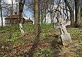 Żmijowiska, cerkiew Zaśnięcia Matki Bożej (HB6).jpg