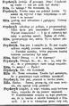 Życie. 1898, nr 19 (7 V) page04-4 Hartleben.png