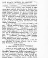 Życie. 1899, nr 07 (1 IV) page10-1 Lange.png