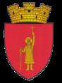 Ștefan Vodă (stema).png
