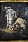 Αχίλλειο στην Κέρκυρα στον οικισμό Γαστουρίου(photosiotas) (34).jpg