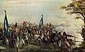 Ο θάνατος του Καραϊσκάκη.jpg
