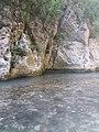 Ποταμός Αχέροντας!.jpg