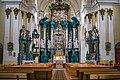 Інтер'єр костелу Внебовзяття Діви Марії (Бучач) 1.jpg