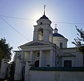 Іоанно-Предтеченська церква.jpg