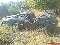 Авария в балашове 2008 водитель выжил - panoramio.jpg